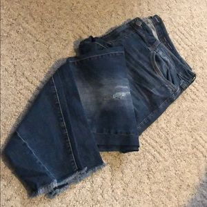 Dear John Denim size 32